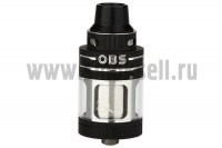 OBS Engine Nano RTA Atomizer - 5.3ml