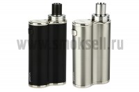 Eleaf iJust X AIO Kit